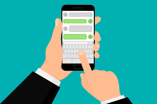 Ways for Spying: To Check WhatsApp Messages Despite of not having the designated phone
