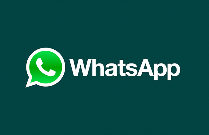 How to Hack WhatsApp Account and Messages Without Knowing