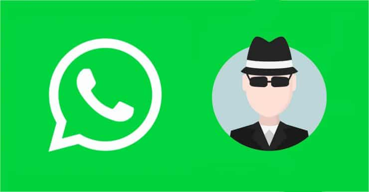 Ways to hack WhatsApp Account and Messages without Knowing