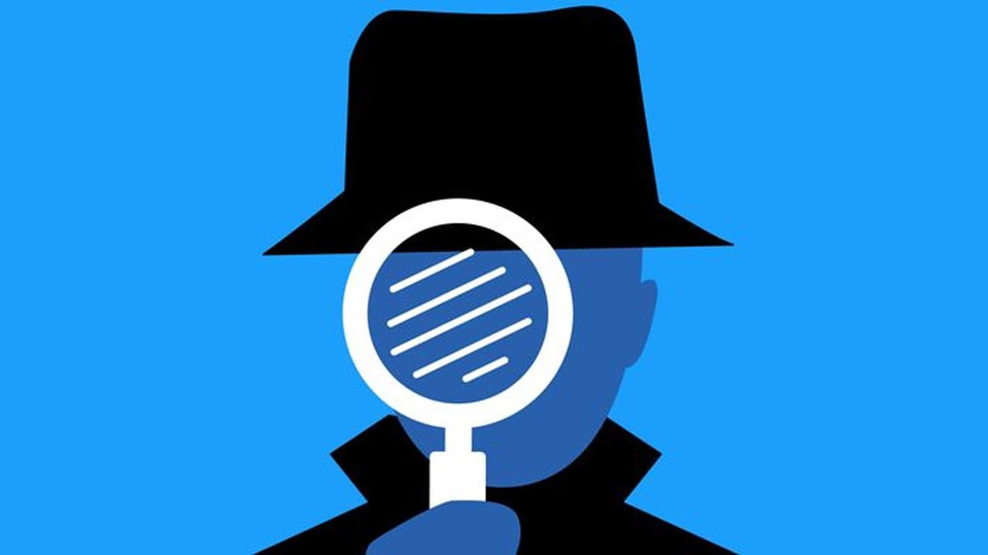 What Are the Best Free Spy Applications Without Target Phone