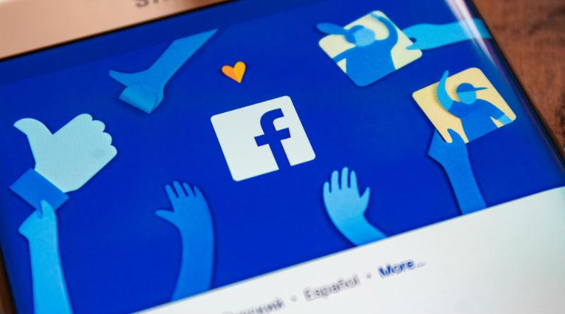 3 Ways to Hack Facebook