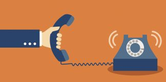 4 Ways to Hack Phone Call Logs
