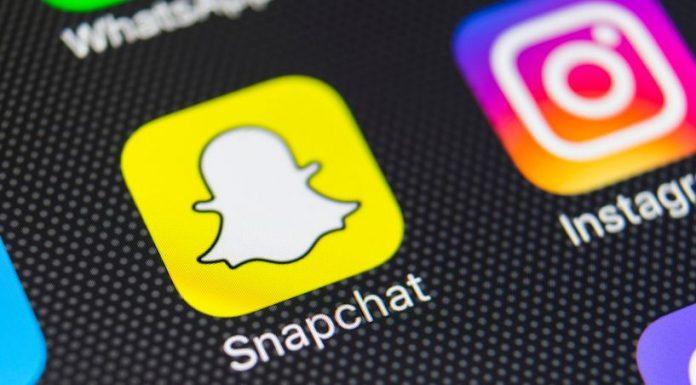 5 Ways to Hack Someone's Snapchat No Survey