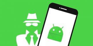 7 Best Free Hidden Spy Apps for Android (100% Undetectable)