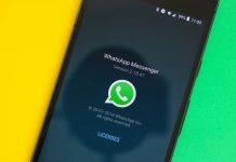 4 Ways to Hack Someone's WhatsApp Messenger (FREE)